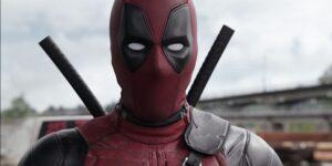 """El presidente de Marvel Studios confirma que """"Deadpool 3"""" formará parte del MCU —y será clasificación R"""