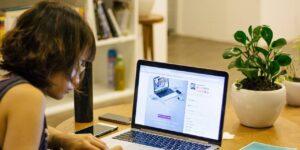 ¿Cómo se reparten los gastos del home office? Hoy la Ley Federal del Trabajo ya obliga a los patrones a asumir los costos de internet y luz. Esto dicen los expertos.