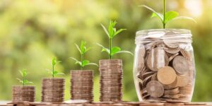 9 trucos con los que puedes ahorrar dinero cada mes, de manera fácil y sin sentirlo