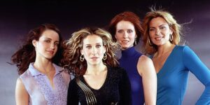 28 reboots, precuelas y spin-offs televisivos que se están realizando