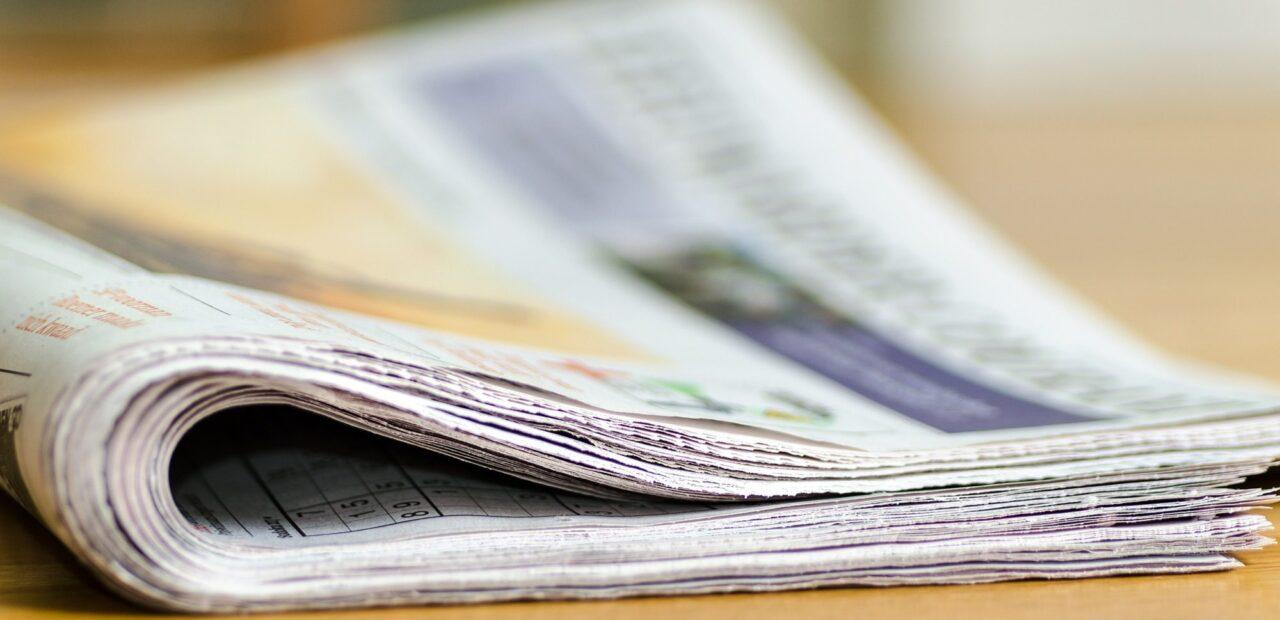 3 empresas de medios acaparan 66% de la publicidad oficial en México | Business Insider México