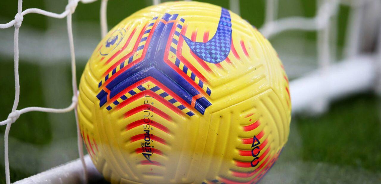 futbol pérdidas | Business Insider Mexico