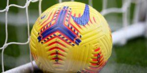 Le sale caro al futbol europeo el Covid-19 —la pandemia generará pérdidas por 7,300 millones de dólares y expone sus fallas financieras