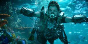 Sony anuncia durante el CES 2021 las fechas de lanzamiento tentativas para más juegos de PlayStation 5