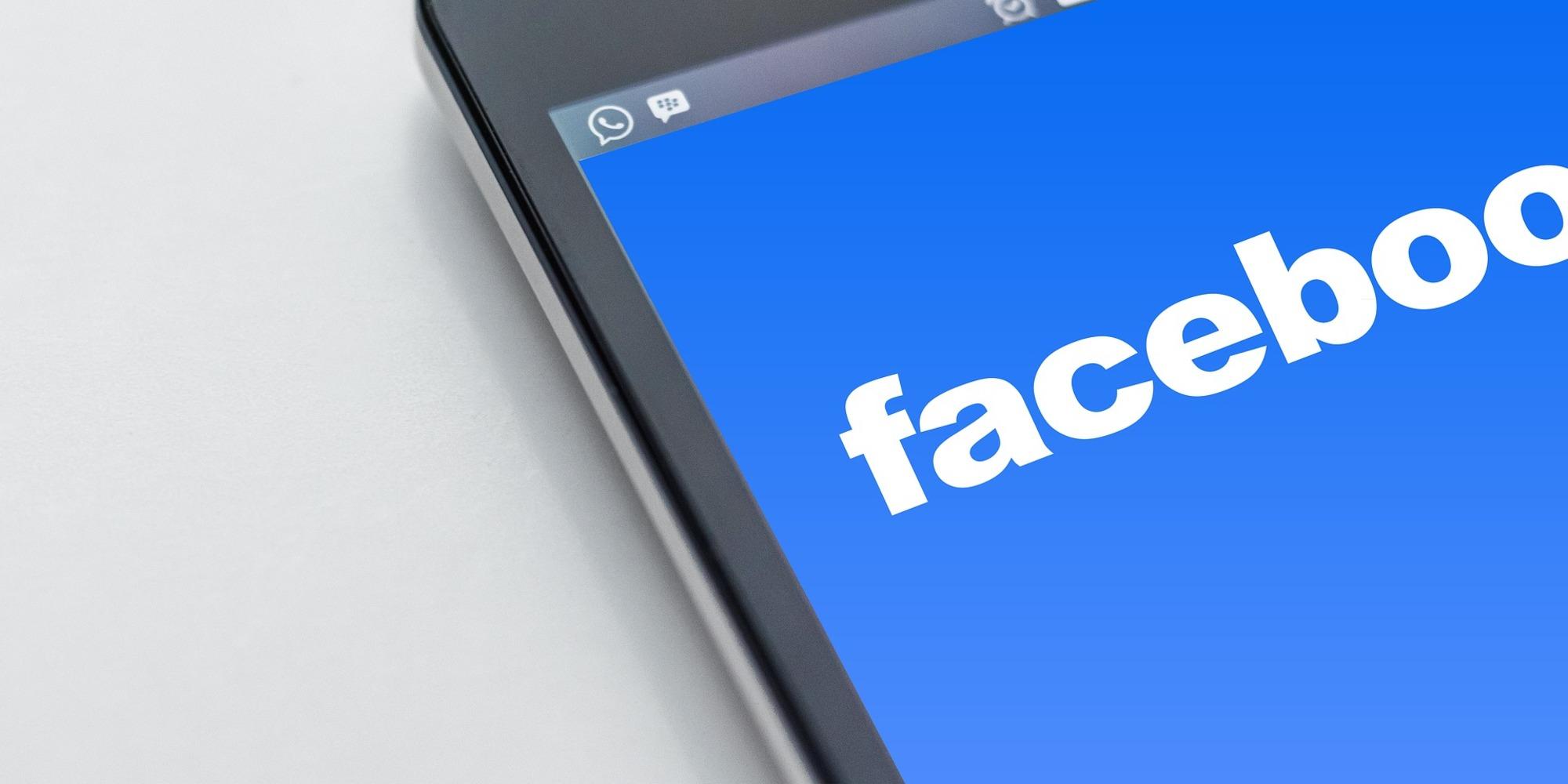 Facebook suspende cuentas que promueven la desinformación   Business Insider Mexico
