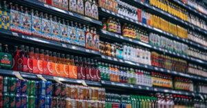 La inversión y el consumo en México, dos de los pilares de la economía, debilitan la perspectiva de recuperación