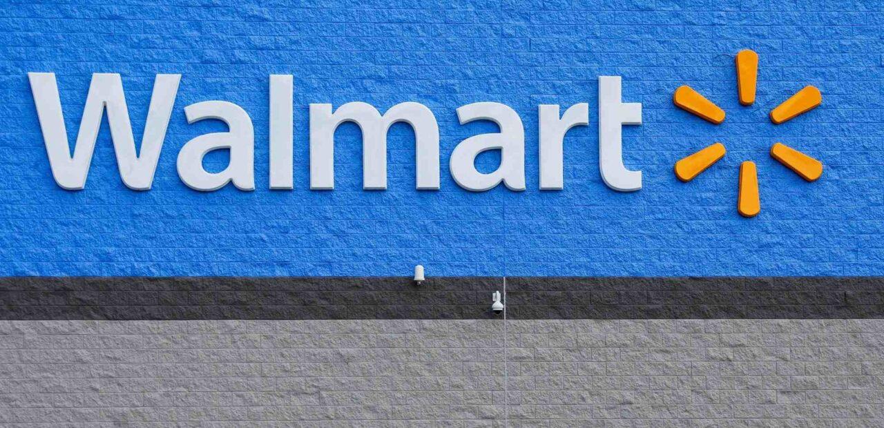 Walmart_startup  Business Insider México