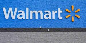 Walmart lanzará una nueva startup fintech con Ribbit —acelera el paso para innovar  soluciones financieras