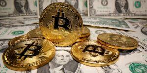 Las personas han perdido cerca 140,000 millones de dólares en Bitcoin porque olvidaron sus contraseñas o les bloquearon sus cuentas