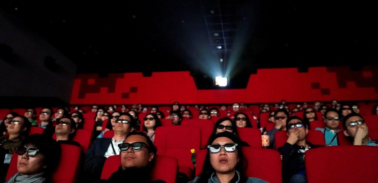 Hollywood_taquilla |Business Insider México
