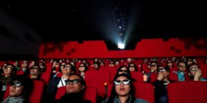 Lo que el 2020 se llevó: Hollywood sufre su peor caída en taquilla en 40 años
