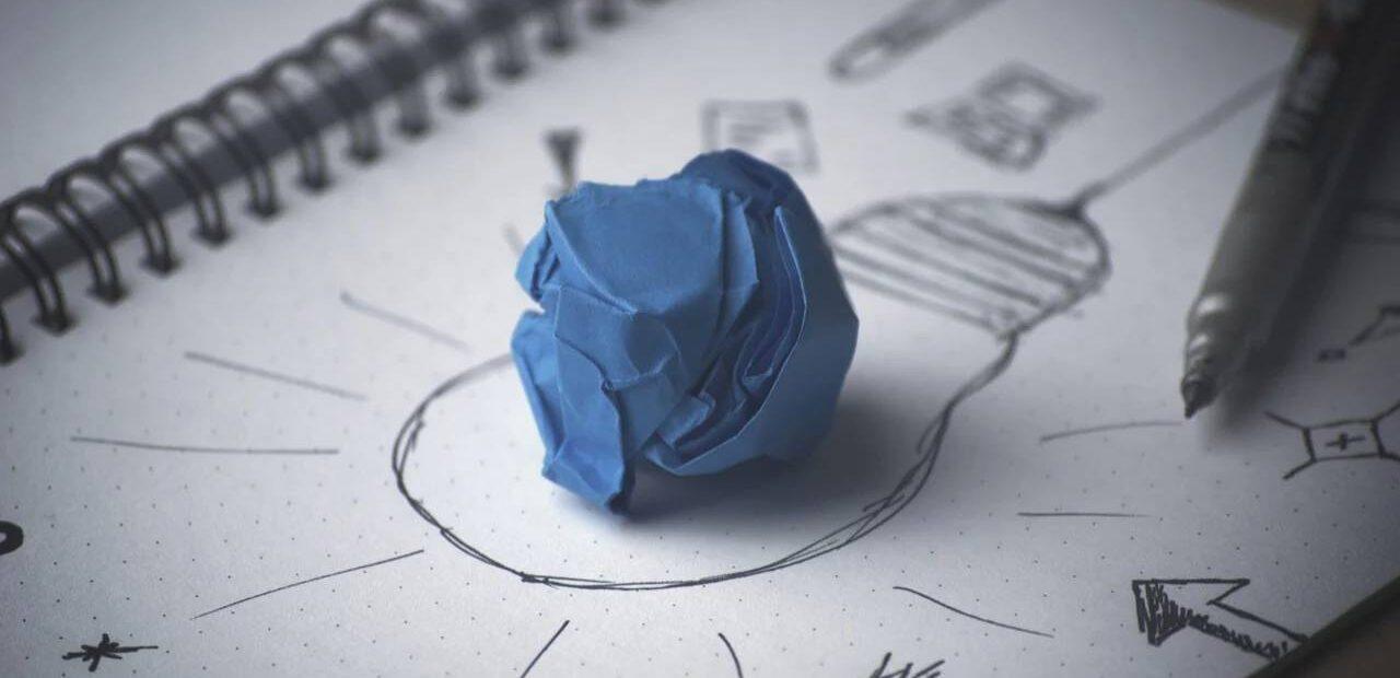 creatividad en el trabajo   Business Insider México