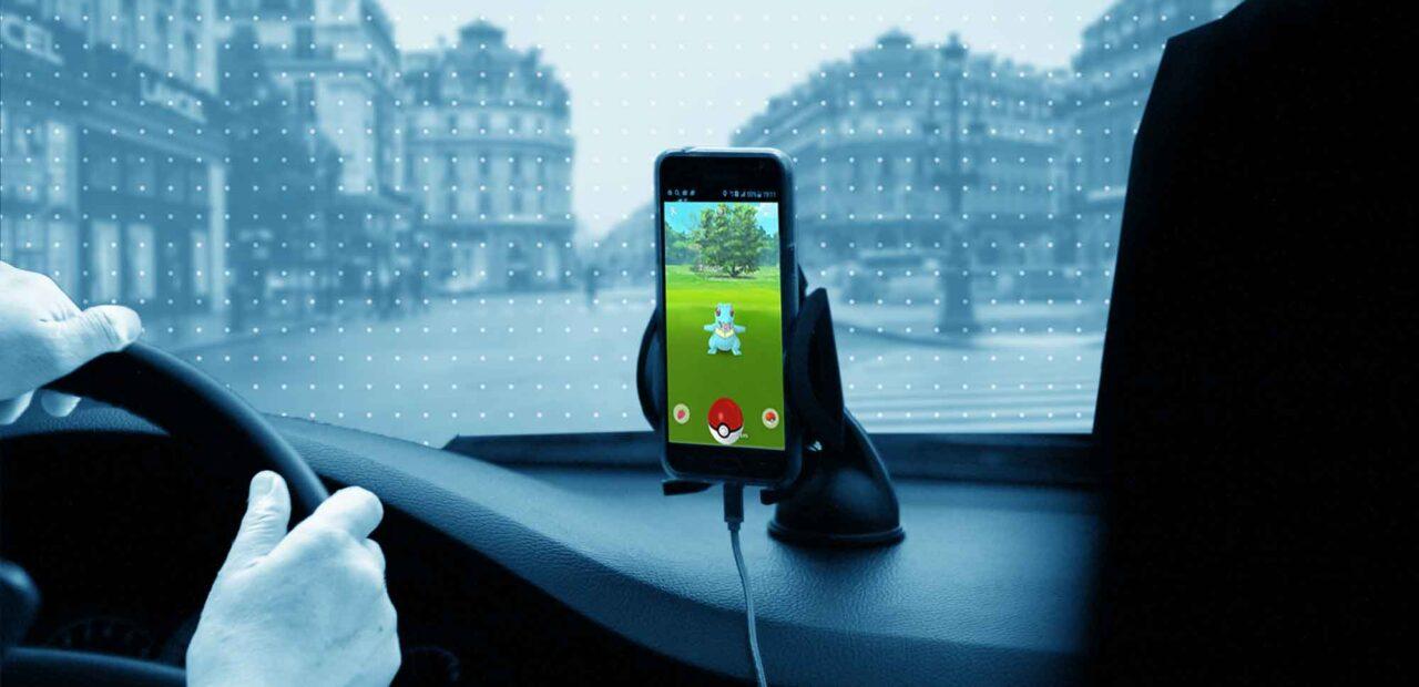 pokemon go | Business Insider Mexico
