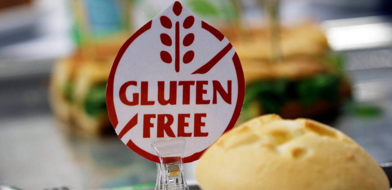 gluten | Business Insider Mexico