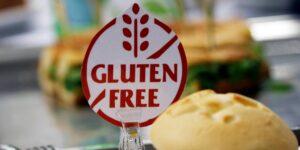 5 cosas que me hubiera gustado saber antes de dejar el gluten