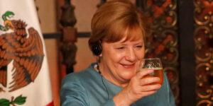 La cerveza mexicana sube como la espuma durante la pandemia —la industria ahogó al Covid-19 en tan solo dos meses