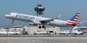 Estados Unidos pedirá pruebas negativas por Covid-19 a los viajeros que pisen su territorio, incluso residentes