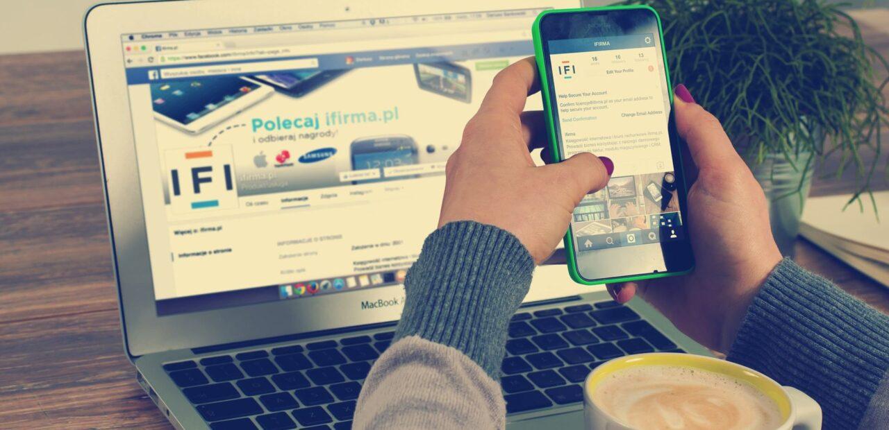 Nokia y Google firman alianza para explotar servicios en la red 5G | Business Insider Mexico