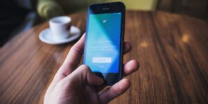 El CEO de Twitter rompe el silencio sobre la decisión de bloquear a Donald Trump tras el asalto al Capitolio
