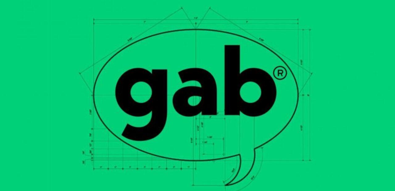 gab_red_social  Business Insider México