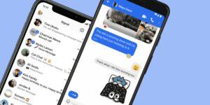 Signal no reemplazará a WhatsApp, dice el cofundador de la app —en cambio, las personas usarán los 2 servicios para diferentes conversaciones