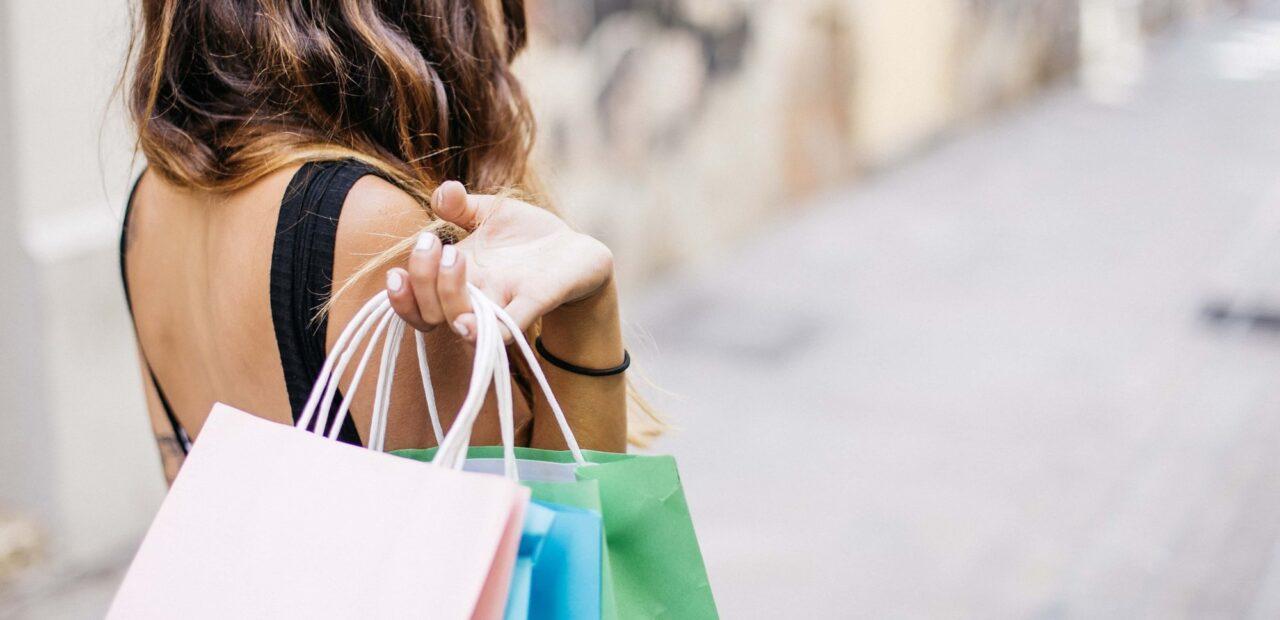 ¿Lo quiero, lo tengo? Evalúa tu forma de comprar con estos consejos | Business Insider Mexico