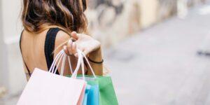 Cómo saber si te puedes permitir pagar algo que quieres comprar