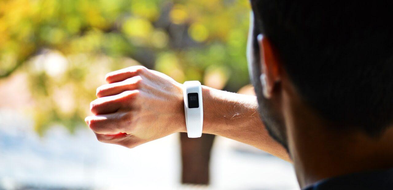 Google se adelanta al Departamento de Justicia y anuncia compra de Fitbit   Business Insider Mexico