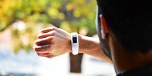 Google acuerda comprar a Fitbit aunque todavía tiene un pleito con el Departamento de Justicia por supuestas prácticas monopólicas en publicidad