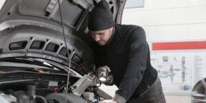 5 revisiones que todo automovilista debe tener actualizadas a principios de año