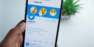 México busca a los países miembro del G-20 para tener una propuesta conjunta contra la restricción en redes sociales