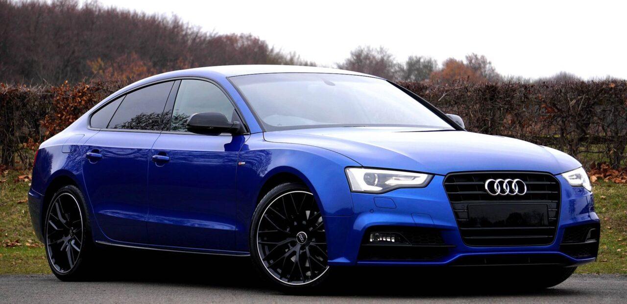 Audi baja los turnos de su planta en Puebla a falta de semiconductores | Business Insider Mexico