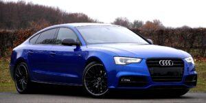El desarrollo de 5G pone freno a la producción de Audi en la planta de Puebla –la armadora alega falta de semiconductores