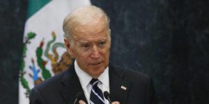 Joe Biden lanza programa de estímulos con una mayoría demócrata en el Congreso —este es uno de los mejores escenarios para México