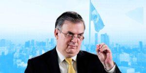 Qué hace la Secretaría de Relaciones Exteriores y cuáles son las funciones de su titular