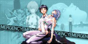 Evangelion es un clásico vigente del anime para jóvenes y adultos; estas son sus similitudes con la crisis por la pandemia de Covid-19