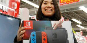 Olvídate de 'Animal Crossing' y PlayStation 5: los productos más vendidos en videojuegos durante el 2020 fueron 'Call of Duty' y Nintendo Switch
