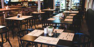 Rappi y Banorte se alían para otorgar 250 millones de pesos en créditos ayudar a los restaurantes de México