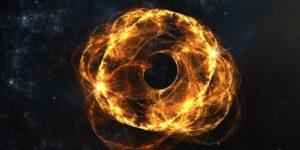 La ciencia podría haber dado por fin con la forma de extraer energía de un agujero negro