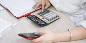 3 formas de gastar el dinero cada vez que obtengo un aumento, una bonificación o un ingreso adicional