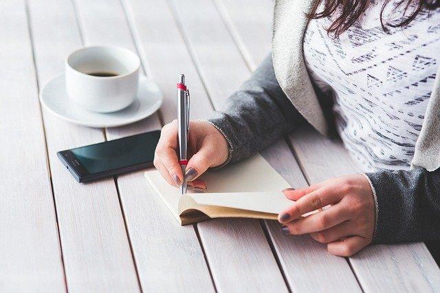 actividades para hacer en casa | business insider mexico