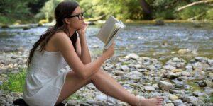 11 libros que debes leer si realmente quieres ahorrar dinero