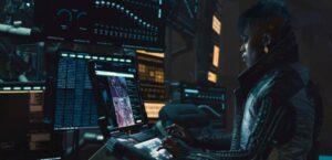 CD Projekt RED revela por qué el desarrollo de Cyberpunk 2077 dio tantos problemas en PS4 y Xbox One
