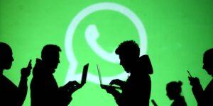 WhatsApp dice que no debes preocuparte por compartir datos personales con Facebook. Los expertos dicen que deberías cambiarte al «altamente confiable» Signal.