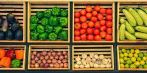 6 consejos útiles para comenzar una dieta basada en plantas, según dietistas