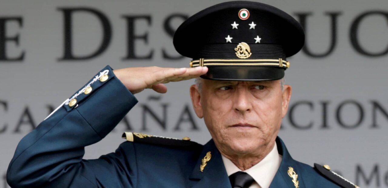 FGR Salvador Cienfuegos