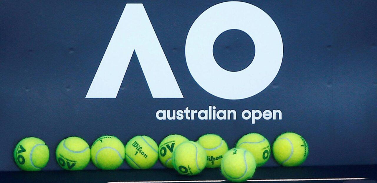 Australian Open | Business Insider Mexico