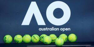 El Australian Open sigue en pie y los tenistas deberán cumplir una cuarentena de 14 días, aunque no estén de acuerdo