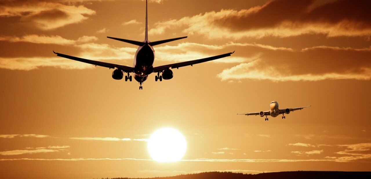 Estas son las aerolíneas que la pandemia devastó en 2020 | Business Insider Mexico