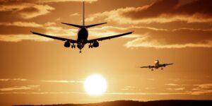 La pandemia devastó a las aerolíneas en 2020 y obligó a muchas a cerrar: aquí están las más notables que no llegaron a 2021